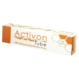 Activon Medical Grade Manuka Honey - 1