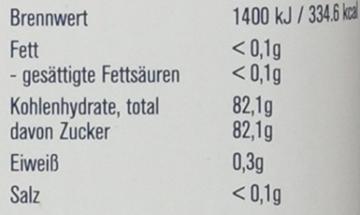 Manuka Health aktiver Manuka-Honig MGO 400+, 1er Pack (1 x 500 g) - 2