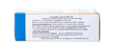 Manuka Health Propolis Liquid Bio 30 – 25ml - 1