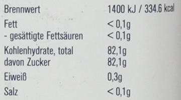 Manuka Health Teegetränk - Honig mit Grüntee, 1er Pack (1 x 500 g) - 2