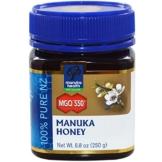 Manuka Honig MGO  550+ (250g) - 1